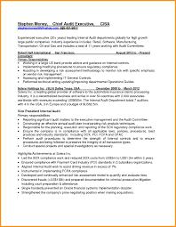 Compliance Auditor Resume Resume Sample