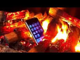 Zen 3D  Water Vapor Fire Technology  YouTubeWater Vapor Fireplace