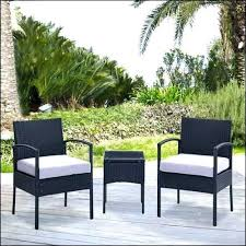 big lots outdoor patio furniture big lots outdoor patio furniture s big lots outdoor patio furniture