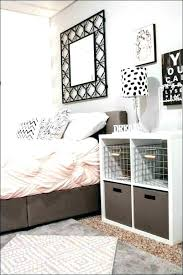 Rose Gold Bedroom Decor Grey And Living Room Pink White ...