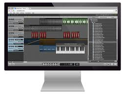 how to make music program soundation studio es un programa utilizado para componer y editar