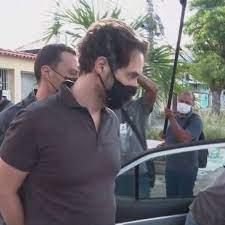 Com reduto político em Bangu, Dr. Jairinho foi o 28º vereador mais votado  do Rio - Brasil - Estadão