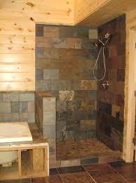 walk in shower no door. Walk In Showers No Doors F L M S Bathroom Without . Shower Door
