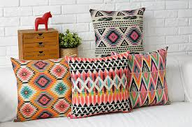 Small Picture Aliexpresscom Buy Modern Decorative Throw Pillows Nordic