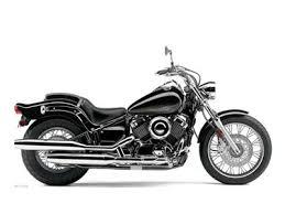 chopper motorcycle 2013 yamaha v star custom buy in oakland