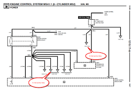 car fill rite fuel pump wiring diagram home mr1 installed gpi Fill-Rite Pump Not Turning On at Fill Rite Pump Wiring Diagram