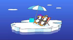 Wohlverdienter Urlaub Sprüche Feierabend Wochenende Urlaub Rente
