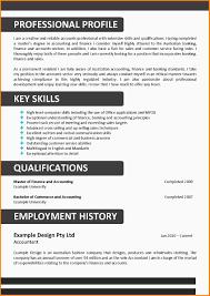 First Resume First Job Resume Templates Best 25 Job Resume