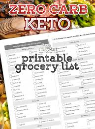 Low Carb Diet Meal Plan Pdf Jasonkellyphoto Co