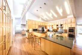 best lighting for cathedral ceilings lights sloped ceiling designs family room vaulted kitchen island light best lighting images on for sloped ceiling