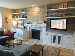 floating shelves fireplace floating shelf for fireplace mantel floating shelves fireplace