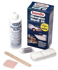 tap to expand fiberglass resin kit repair fiberglass resin kit repair kits
