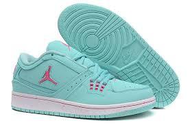 air jordan shoes for girls. girls air jordan 1 flight low aqua white cheap online,nike huarache rose gold, shoes for