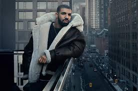 Drake Joins Adele Santana Whitney Houston For Elite Chart