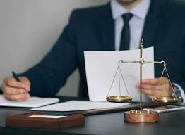 Image result for Hiring A Disability Lawyer