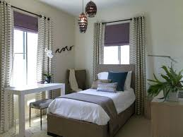 Large Size Of Bedroom Interior Contemporary Curtains Ideas Designs Trends  All Modern For Kitchen Windows Cur