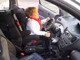 Bildergebnis für auto für behinderte selbstfahrer