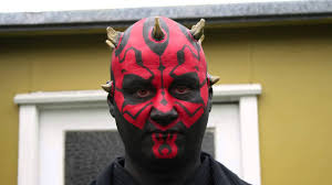 star wars episode 1 duel of the fates darth maul s theme extended hq you