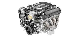 Coupe Series bmw crate engines : 2016 Toyota 4Runner, VW Stop-Sale Order, 650-HP Crate Engine ...