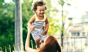 Babysitting Jobs For Highschool Students Overseas Nanny Jobs What You Need To Know Goabroad Com