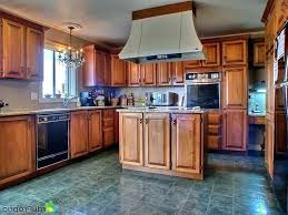 used kitchen furniture. Kitchen Cabinets Phoenix Area Interesting Used Within For Sale Furniture B