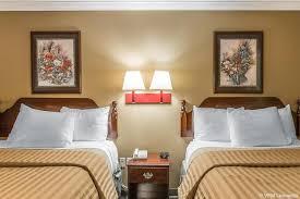 Hotel Econo Lodge Byron - Warner Robins - Byron Area - Macon - GA |  Hotelopia