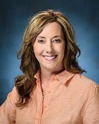 Dr. Melissa D Johnson DO. Fenton, MO
