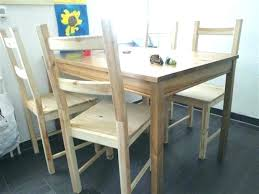 small kitchen table ikea large size of kitchen saving dining table dining room tables ikea uk