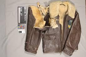 Military <b>Jacket</b> Conservation   Textile <b>Restoration</b>