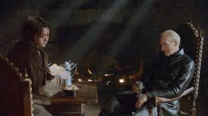 Image result for tywin arya
