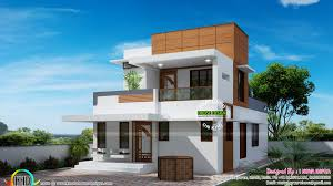 First Floor House Design Pictures 56 First Floor Design House July 2014 Kerala Home Design