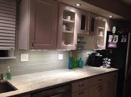 best of bliss element mist glass tile 3x12 26 best kitchens images on