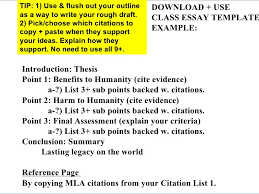 essay cite essay cite essay for florida state university wall e stop resume