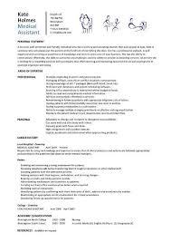 entry level medical assistant resumes   medical assistant resume     entry level medical assistant resumes   medical assistant resume  medical assistant cover letter