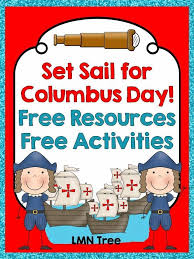10 best Christopher Columbus Theme images on Pinterest ...