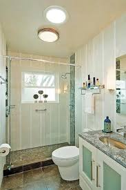 walk in showers replace unneeded bathtubs
