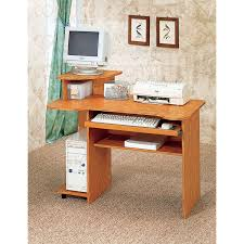 wood office desk plans terrific. Small Wooden Computer Desk Eatsafeco With Regard To Wood Ideas Office Plans Terrific T