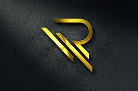 cool letter r cool letter r logos the best letter