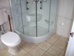 ... Bathroom Tile:Best B And Q Bathroom Wall Tiles Nice Home Design Fresh  At B ...