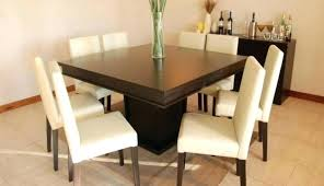 full size of extra large round extending dining table oak room enchanting square for seats and