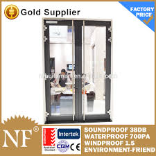 Buy Double Doors List Manufacturers Of Used French Doors Buy Used French Doors
