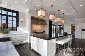 How Much To Remodel Kitchen How Much To Do A Kitchen Remodel Best Kitchen Ideas 2017