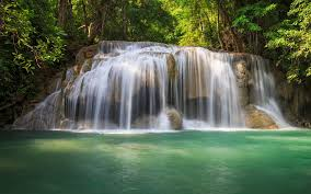 Image result for pictures of waterfall