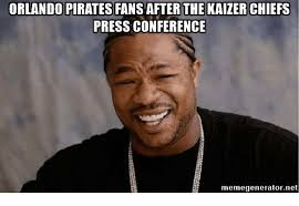 Out of focus, kaiser chiefs. 29 Funny Memes About Kaizer Chiefs Factory Memes