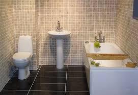 Ceramic Tile Bathroom Ideas Valuable Design Ceramic Wall Design .