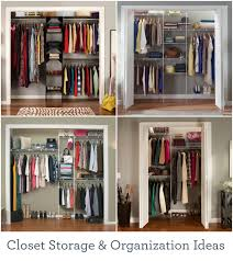 charming small storage ideas. Charming Small Closet Space Solutions In Decorating Spaces Collection Wall Ideas Design Storage E