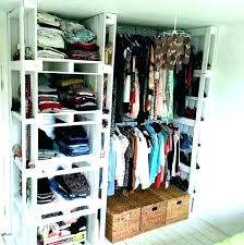 small closet storage ideas small storage closet ideas closet ideas for small spaces clothes home
