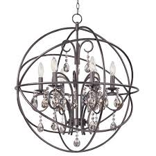 0618e4e15203935a4225bb75d75ef2e2 170 best images about lighting on pinterest 5 light chandelier on kichler under cabinet lighting wiring diagram