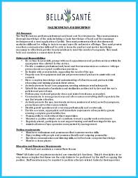 Resume Examples For Graduate School Application Example Nursing