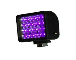 Tesco Led Lights 405 Nm Led Nail Lamp Tesco Lowes Germicidal Light Led Uv